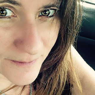 Melissa Clarke.jpg