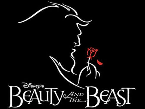 Beauty and Beast.jpg