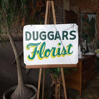 Duggars.jpg