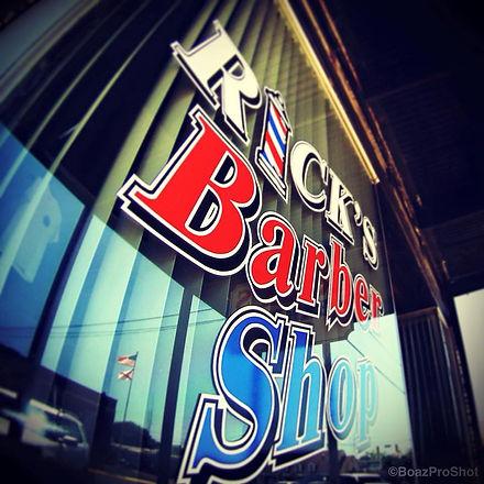 Ricks Barber.jpg