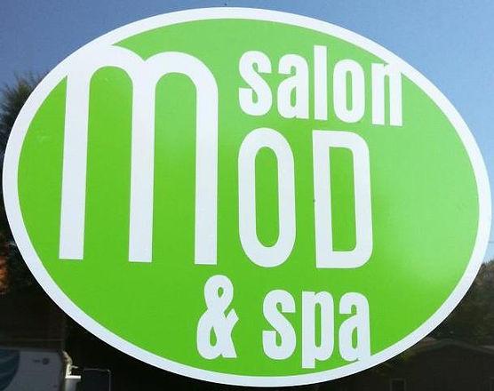 Salon Mod.jpg