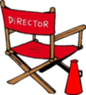 Call-for-Directors.jpg