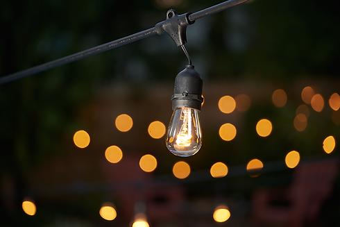 Commercial-String-Lights-Outdoor-Black-L