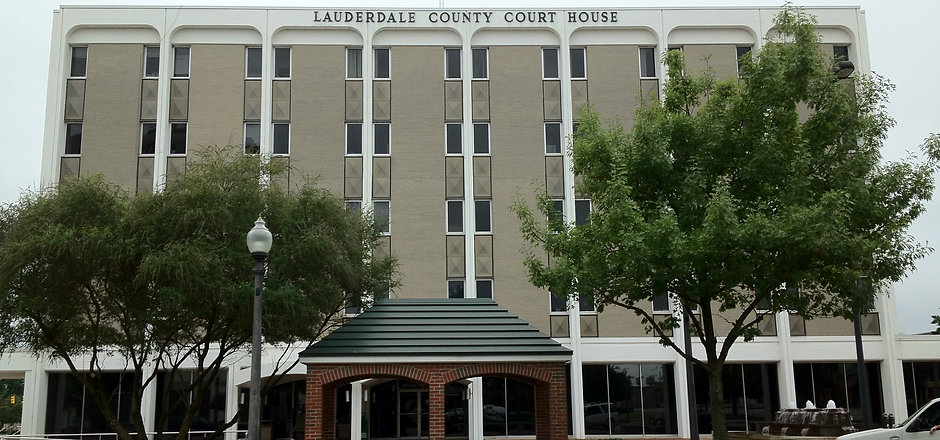 Lauderdale Courthouse.jpg