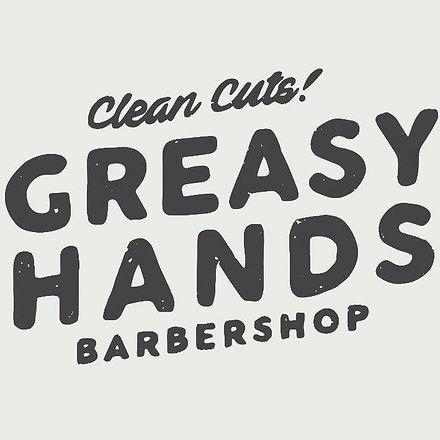 Greasy Hands.jpg