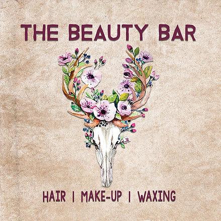 Beauty Bar.jpg