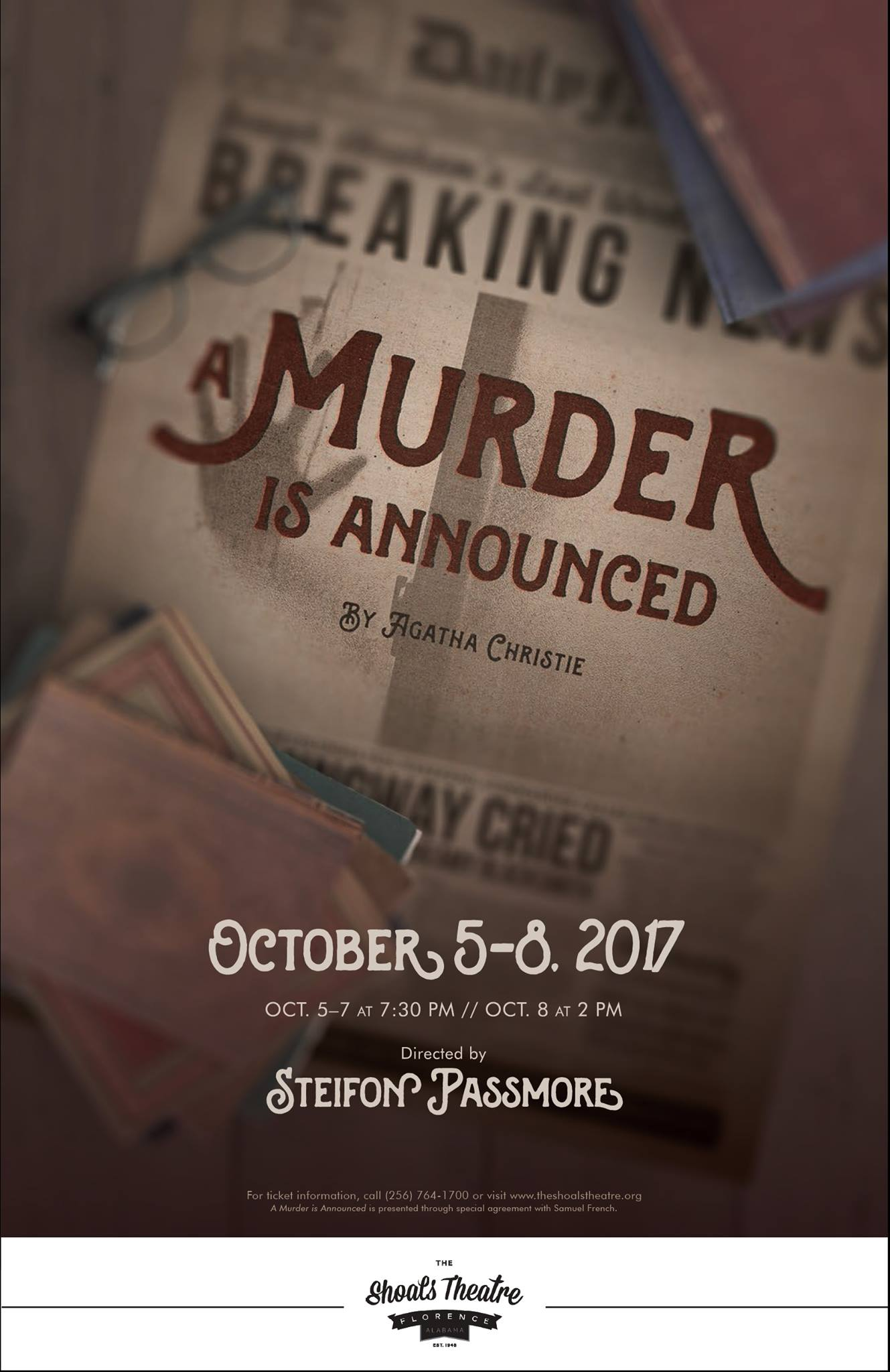 A Murder Is Announced.jpg