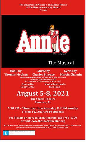 Annie Poster1.jpg