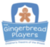 GingerbreadLogo_blue.jpg