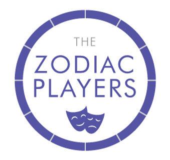 zodiac-logo_color.jpg