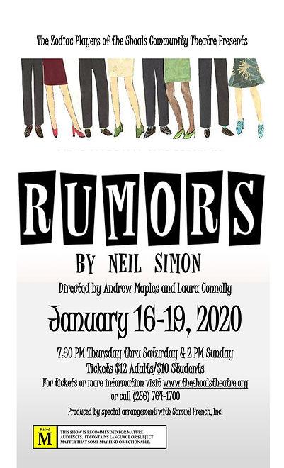 Rumors Poster.jpg