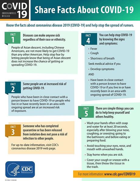 CDC Coronavirus Facts.jpg