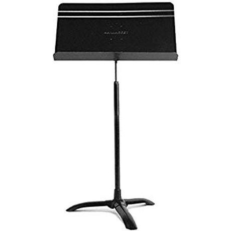 Music Stand.jpg