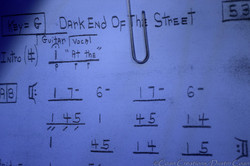 Dark End Of The Street - The Print.JPG