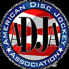 ADJA Logo