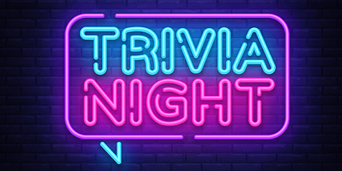 trivia-night.png