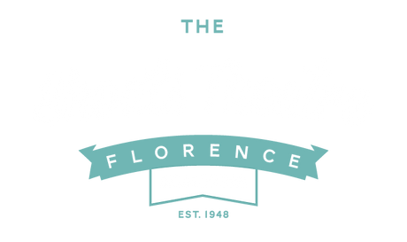 Shoals Theatre Main.png