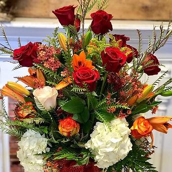 MS Florist.jpg