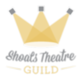 Guild JPG.png