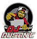 Dustin_Logo.png