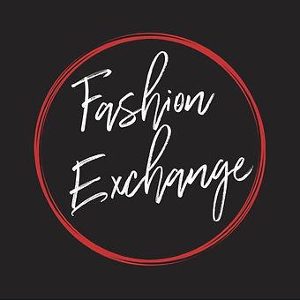 Fashion Exchange.jpg