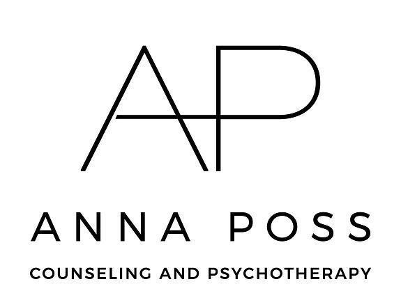 Anna Poss Counseling and PSychotherapy