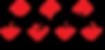 harry-suiker-logo.png