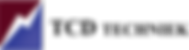 tcdtechniek-logo1.png
