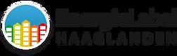 logo-ELH-300x95.png