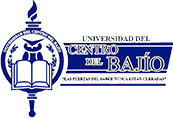 Logo_UNICEBA.png
