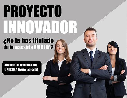 PROYECO INNOVADOR WEB_Mesa de trabajo 1.jpg