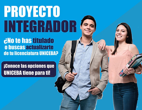 PROYECTO INTEGRADOR IMAGEN WEB_Mesa de trabajo 1.jpg