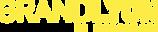 logo-grandLYON.png