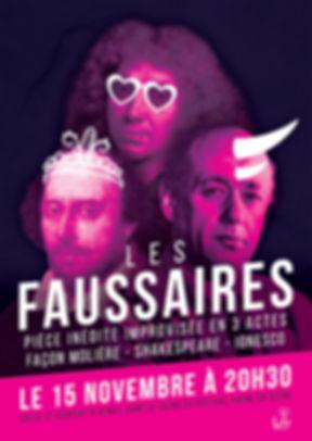 Lily-Triple-Faussaire-WEB.jpg
