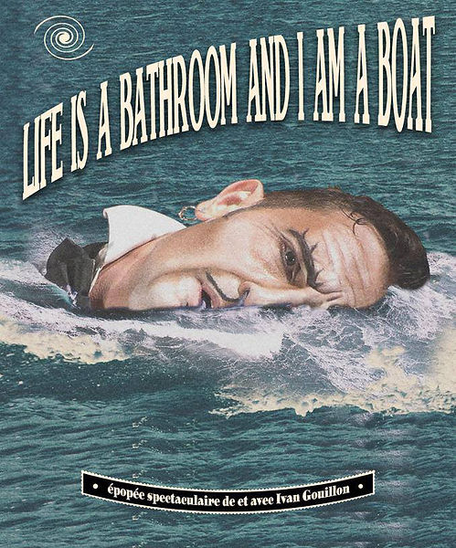 life-is-a-bathroom-and-i-am-a-boat-affic