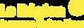 logo-RegionAURA.png
