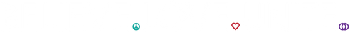 BLU-Horizontal-White w color.png