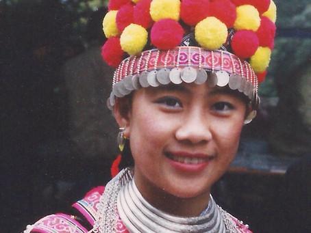 Xee Yang-Schell