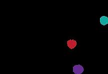 BLU-FullLogo-Color blk.png