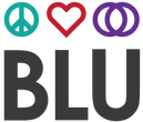 BLULogo-Color.png