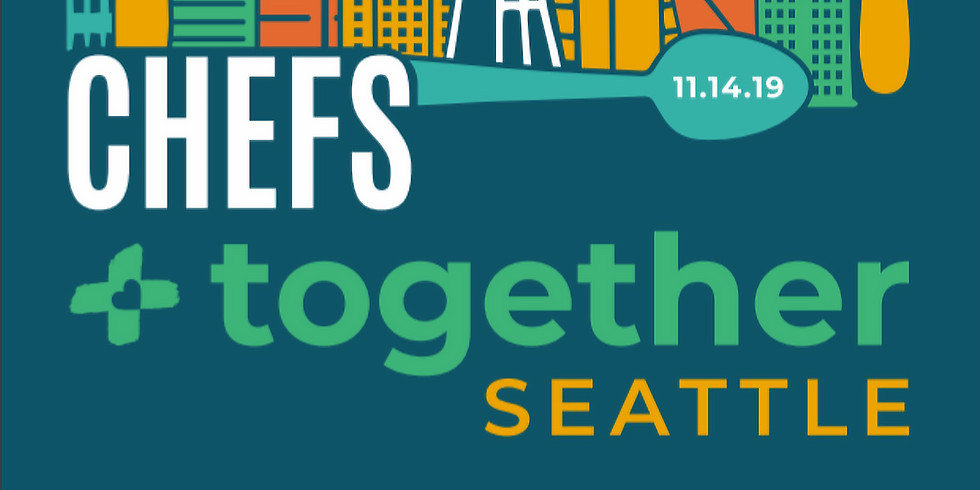 +togetherSEATTLE