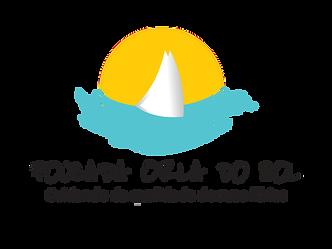 Pousada Orla do Sol em Prado Bahia