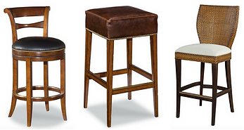 CG Bar stools - Woodbridge.png