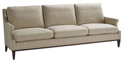 Holden Extended Sofa $5,569.00