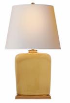 Mini Table Lamp $839.00