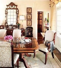 Gabrielle's table1.jpg