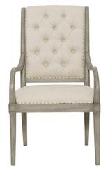 Marquesa Dining Chair $560.00