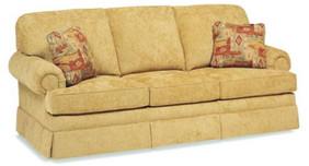 Reclining Sofa  $3,375.00