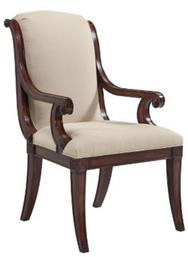 Gabrielle's Armchair  $1,248.00