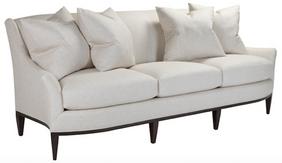 Camden Sofa  $5,359.00